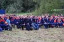 Kreiszeltlager 2014 in Höxter